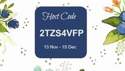 Host_code_(1)
