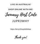 Jan2019hostcode_(2)