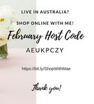 February_host_code_(2)
