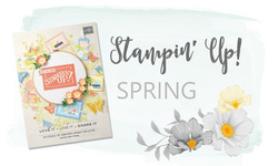 Blog_header_spring