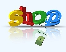 Shop 942398 960 720