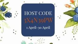 Host_code_1
