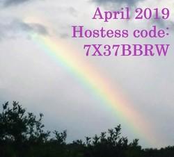 April_2019_widget