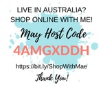 Blog_host_code