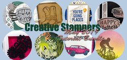 Creative_stampers_thumbnail