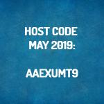 Stencil.host-code-widget