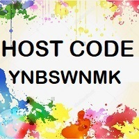 Paint_host_code_may-june