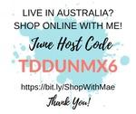 Junehostcode
