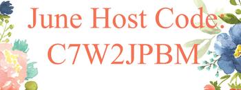 June_host_code