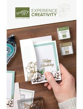 06-04-19_th_cust_beginner_brochure_eng_jp
