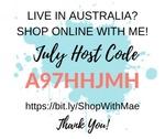 Julyhostcodeblog