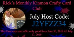 July_host_code