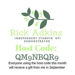 August_host_code_rick_adkins
