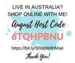 Augusthostcode