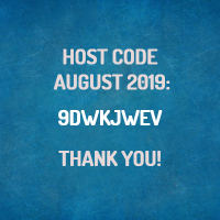 August.new-host-code-widget