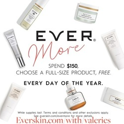 Everskin_ever_more