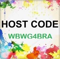 Host_code_august-sept_2019