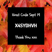 Stencil.new-host-code-widget_(1)