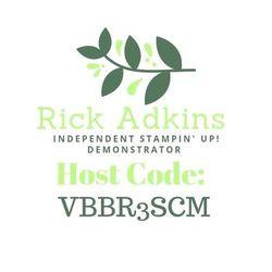 September_host_code_