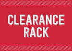 12.01.17_c-ad_clearance_rack_eng