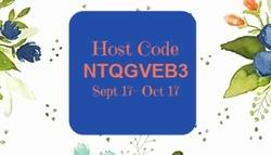 Host_code_1_