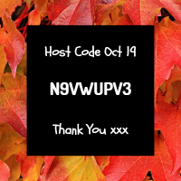 Oct.new-host-code-widget