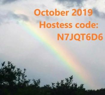 October_2019_hostess_code_widget