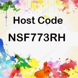 November_host_code