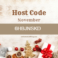 Nov.new-host-code-widget