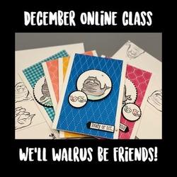 December_online_class