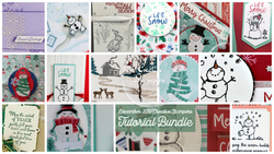 Creative_stampers_december_tutorial_bundle_blog_image