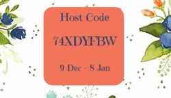 Host_code_1_(4)