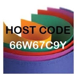 December-jan_host_code