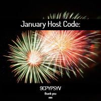 January.new-host-code-widget