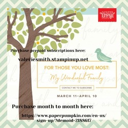 April_pp_personalized