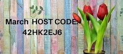 March__host_code__42hk2ej6