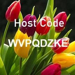 Tulips_host_code-2