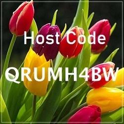 April_host_code