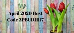 April_2020_host_code_zpbudhr7