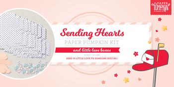 2 banner sending hearts 1200x600