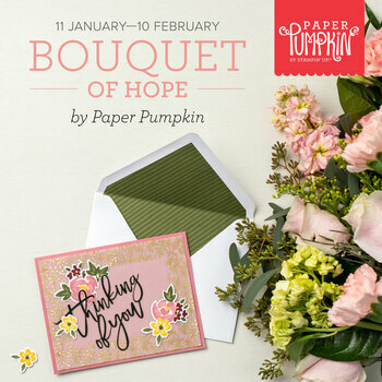 Square1 bouquet hope na