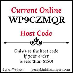 2021 300 x 300 host code copy (1)