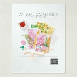 2022 catalog