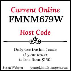 2021 300 x 300 host code copy copy