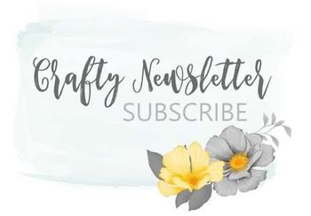 Blog header widgets 003