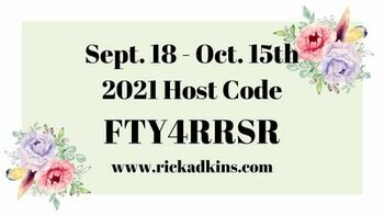 Sept 18th   oct 15th  host code  graphic