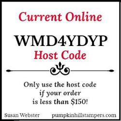 2021 300 x 300 host code copy copy copy