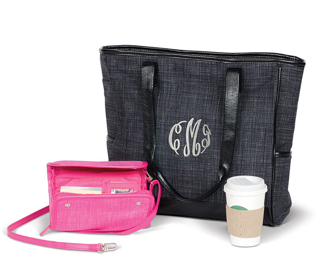 Style to go bundle