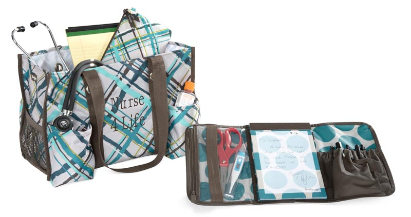 Thirty-One Special for September | Thirty-One Gifts