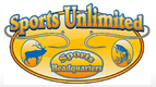 View fly fishing store  Sports Unlimited